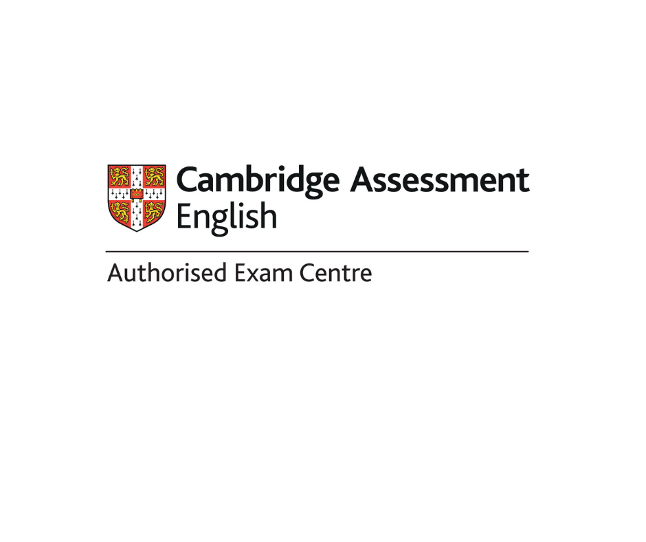 Finnbrit has been an authorised examination centre for the Cambridge Assessment English examinations for over 30 years.