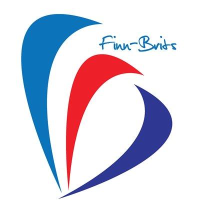 Federation of Finnish-British Societies