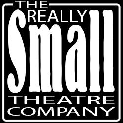 The Really Small Theatre Company