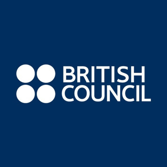 British Council Finland