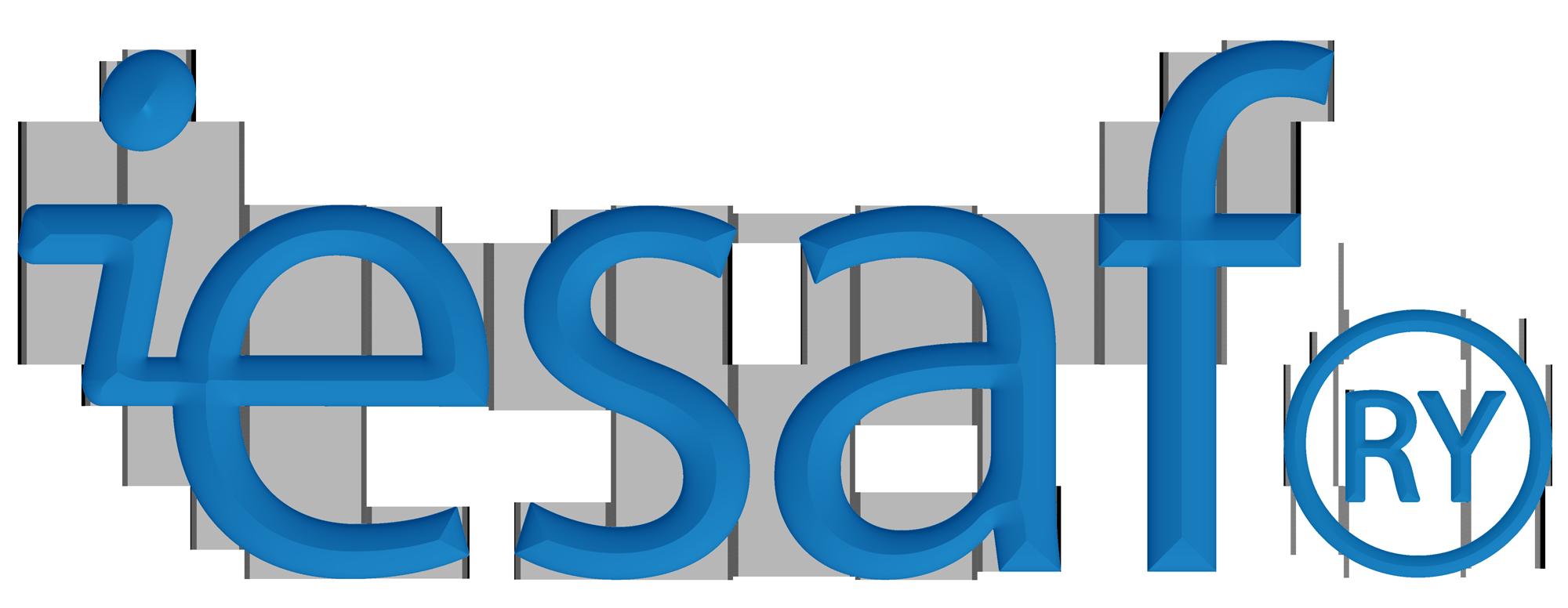 International English Speakers' Association of Finland (IESAF)