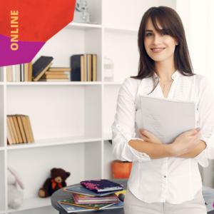 Proficiency in English (online)