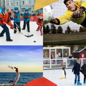 Finnbrit Sport Club
